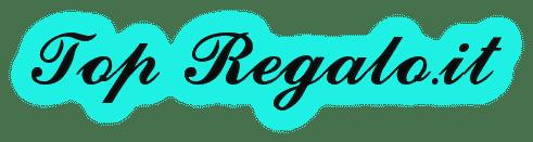 Top Regalo - Le migliori idee regalo e accessori per ogni occasione.