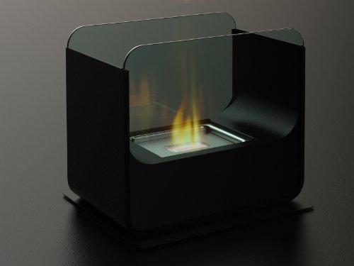 Firefriend caminetto da tavolo a bioetanolo - Caminetto da tavolo bioetanolo ...