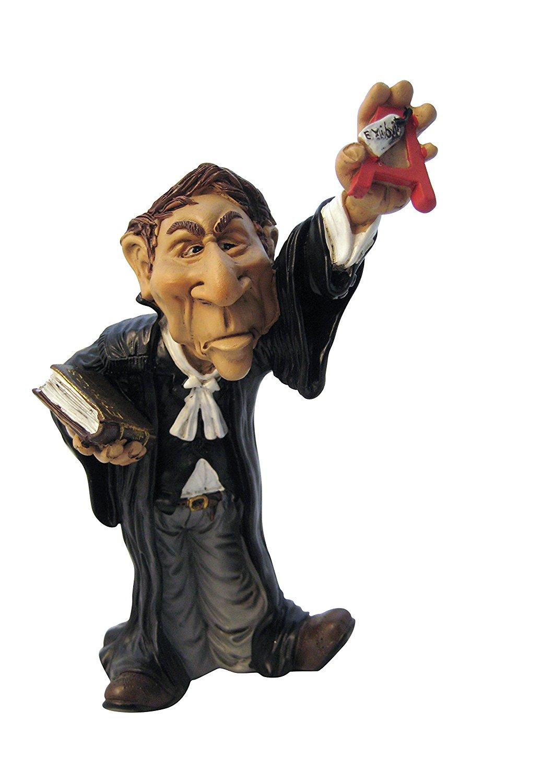 Le migliori idee regalo per un avvocato for Scrivania avvocato