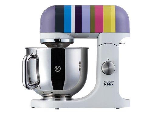 Raccolta tra i migliori Robot da Cucina - TopRegalo.it