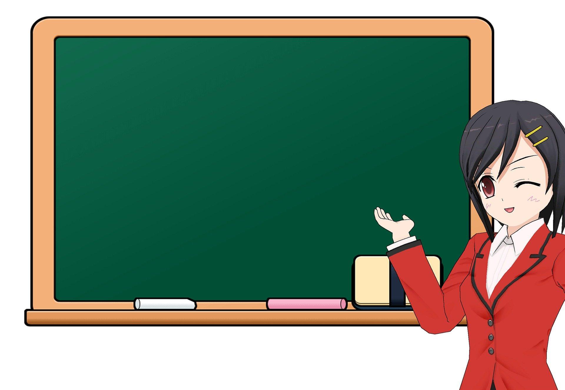 15a9ff25cb Le migliori idee regalo per un insegnante - TopRegalo.it