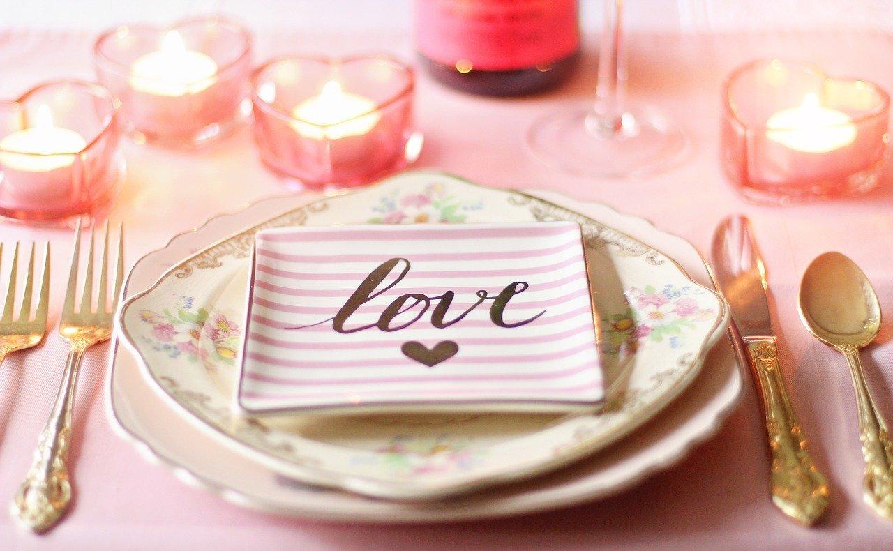 Anniversario Di Matrimonio Idee.Idee Regalo Per L Anniversario Di 40 Anni Di Matrimonio Uomo E