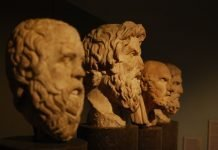 regalo filosofo filosofia