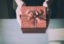 regalo originale