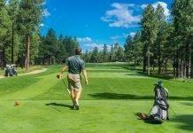 regalo golf