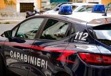 Regalo Carabiniere