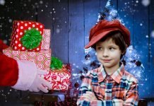 regalo ragazzo 12 anni