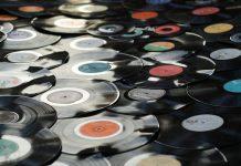 regalo musicista amante musica