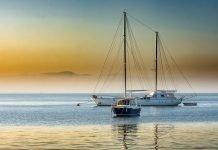 regalo accessori barca
