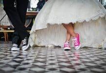 regalo matrimonio sposo sposa