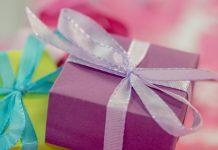 regalo ragazza 17 anni