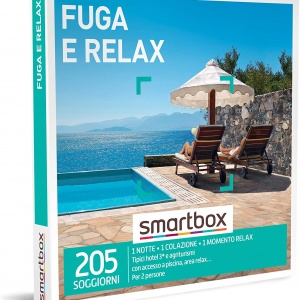 Smartbox per Due
